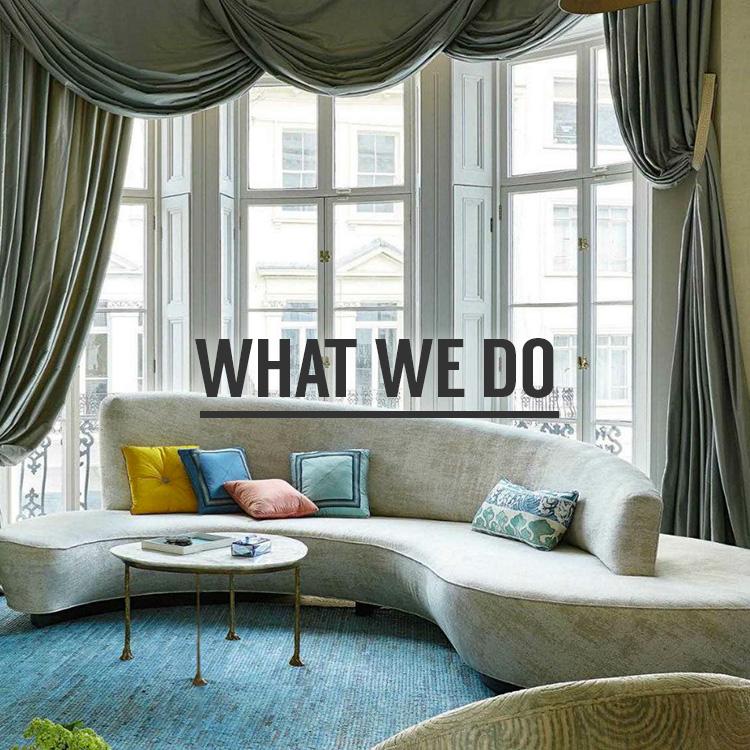 Maddux_creative_london_what-we-do-4.jpg