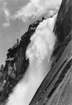 Nevada Falls .jpg