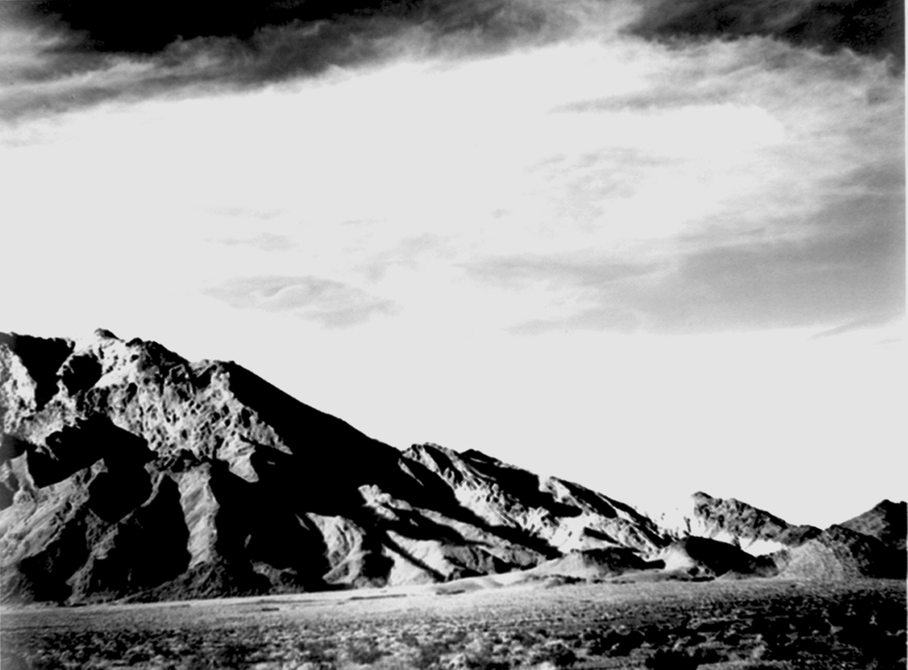 Near death valley .jpg