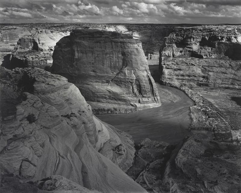 Canyon-de-Chelly_.jpg