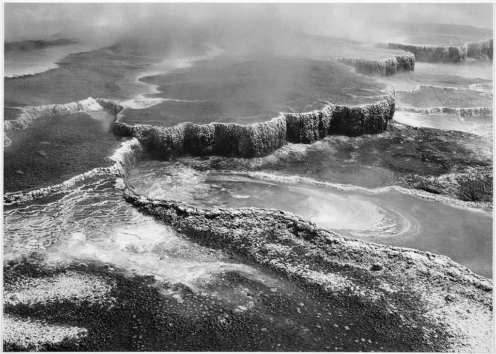 Geyser Pools Yellowstone.jpg