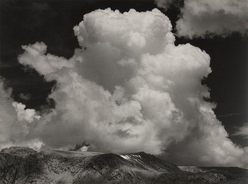 clouds sierra nevada.jpg