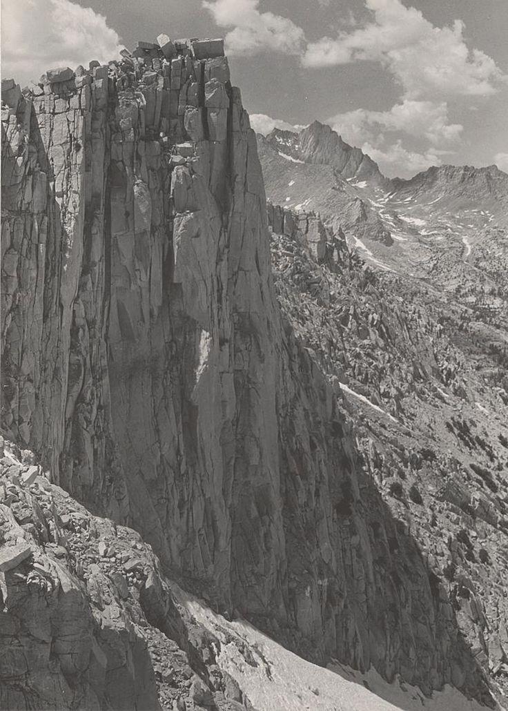 Bear creek spire .jpg