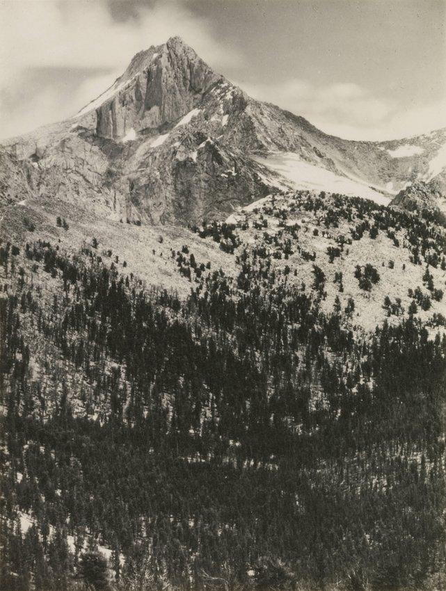 Mount Clarence.jpg