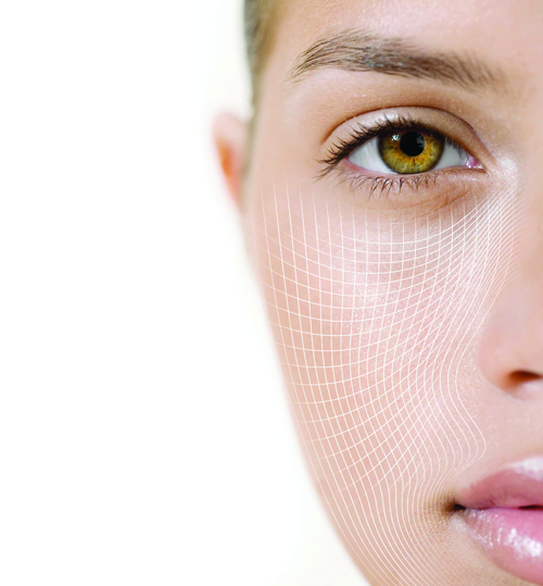 CACI Wrinkle Treatment