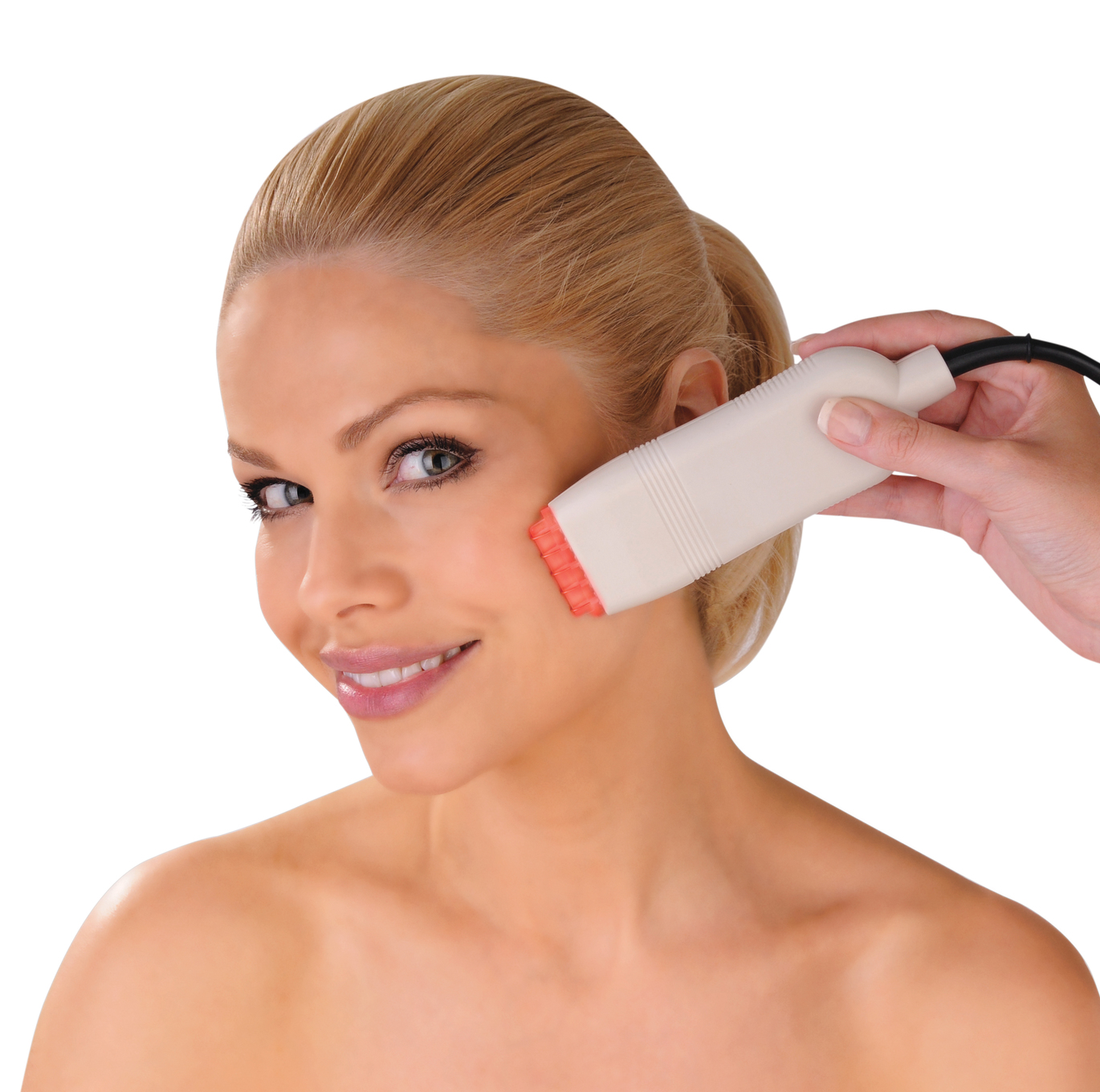 CACI Non Surgical Lip Plumping