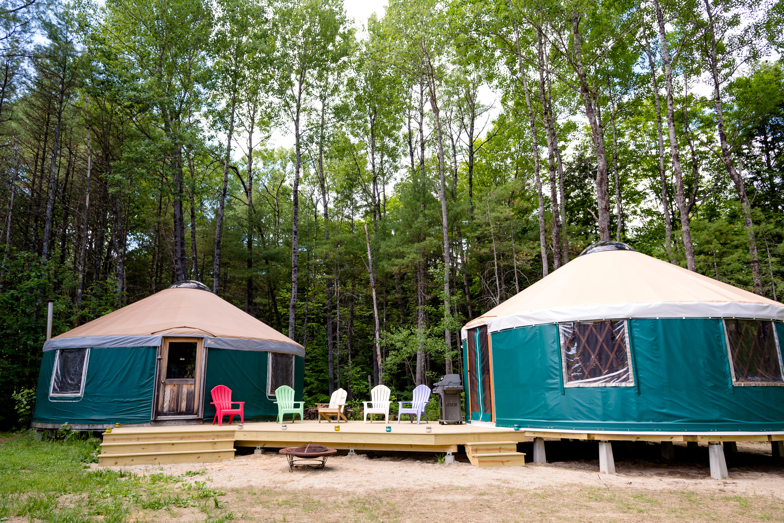 Norumbega Green Yurt-79.jpg