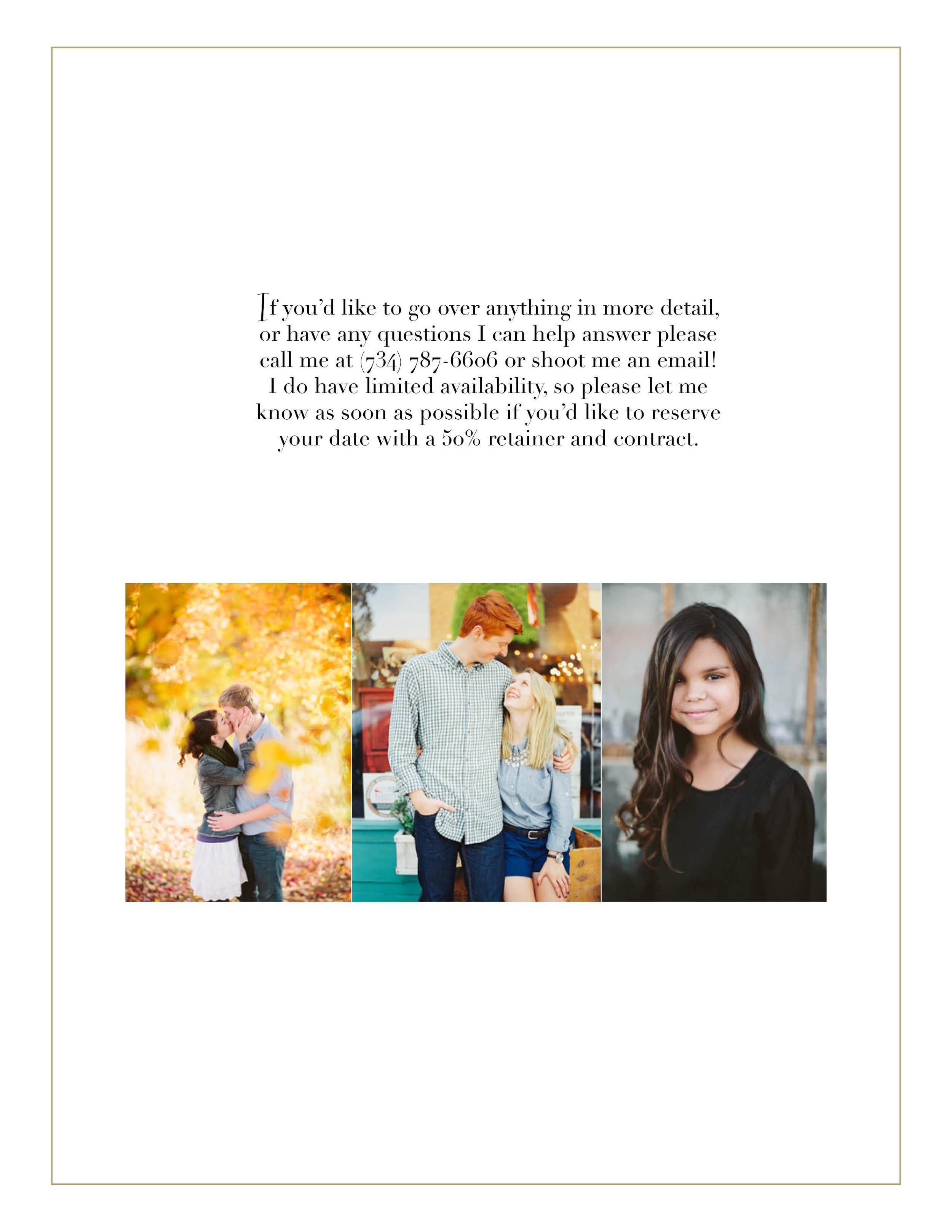 Collections_Portrait3.jpg