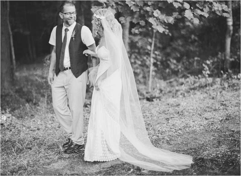 Craig+Hayley_Film_Zachary Taylor Photography Fine Art Destination Wedding Photographer-120.jpg