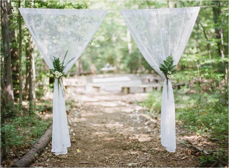 Craig+Hayley_Film_Zachary Taylor Photography Fine Art Destination Wedding Photographer-123.jpg