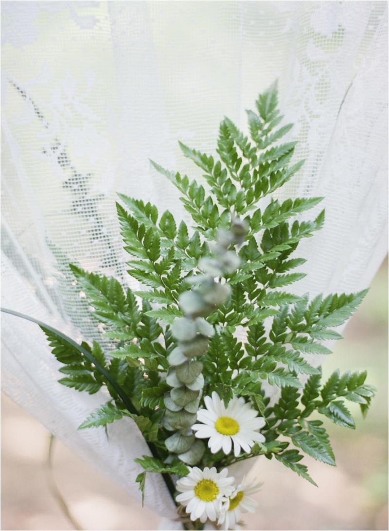 Craig+Hayley_Film_Zachary Taylor Photography Fine Art Destination Wedding Photographer-125.jpg