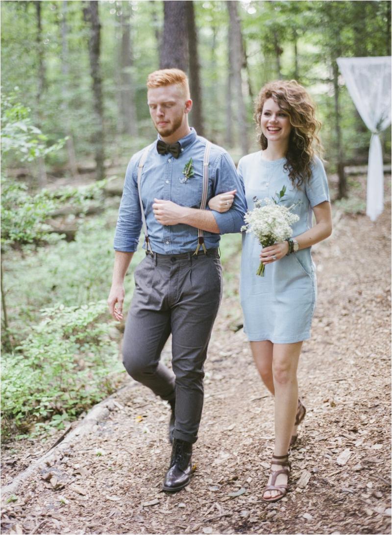 Craig+Hayley_Film_Zachary Taylor Photography Fine Art Destination Wedding Photographer-132.jpg