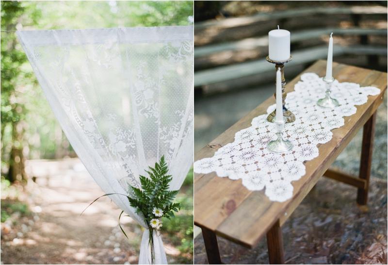 Craig+Hayley_Film_Zachary Taylor Photography Fine Art Destination Wedding Photographer-127.jpg