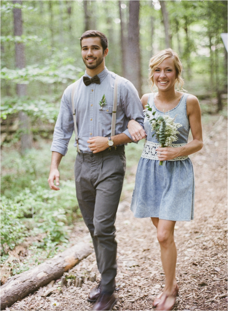 Craig+Hayley_Film_Zachary Taylor Photography Fine Art Destination Wedding Photographer-134.jpg