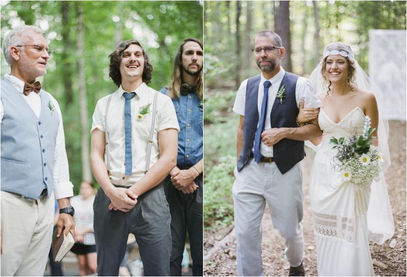 Craig+Hayley_Film_Zachary Taylor Photography Fine Art Destination Wedding Photographer-139.jpg
