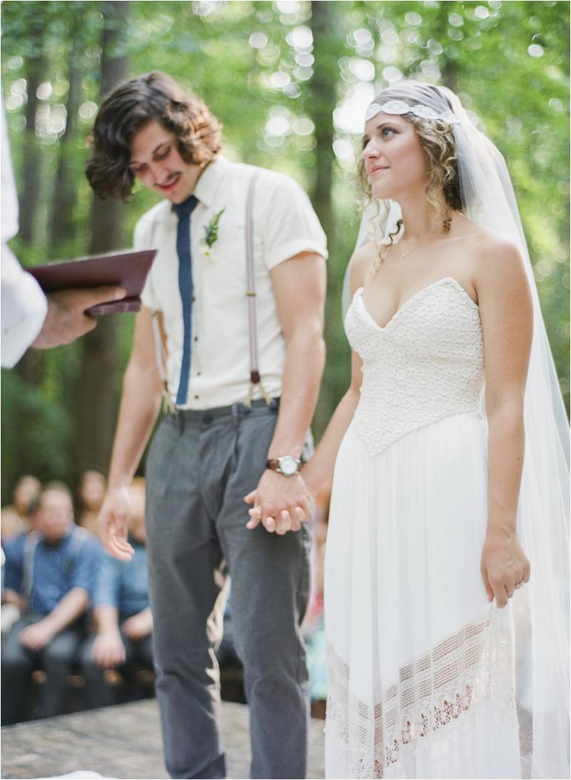 Craig+Hayley_Film_Zachary Taylor Photography Fine Art Destination Wedding Photographer-143.jpg