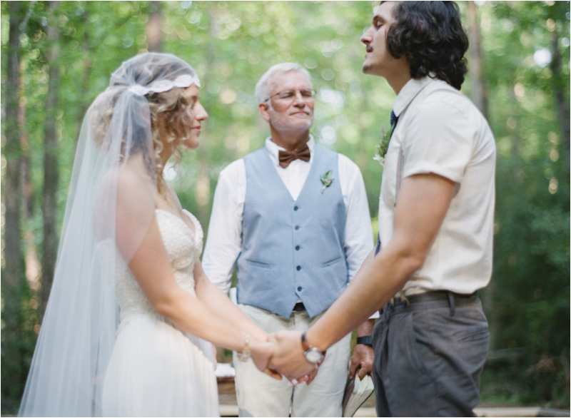Craig+Hayley_Film_Zachary Taylor Photography Fine Art Destination Wedding Photographer-148.jpg