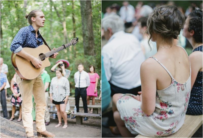Craig+Hayley_Film_Zachary Taylor Photography Fine Art Destination Wedding Photographer-147.jpg