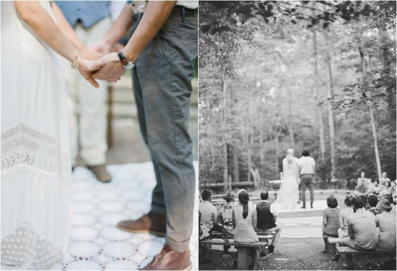 Craig+Hayley_Film_Zachary Taylor Photography Fine Art Destination Wedding Photographer-149.jpg