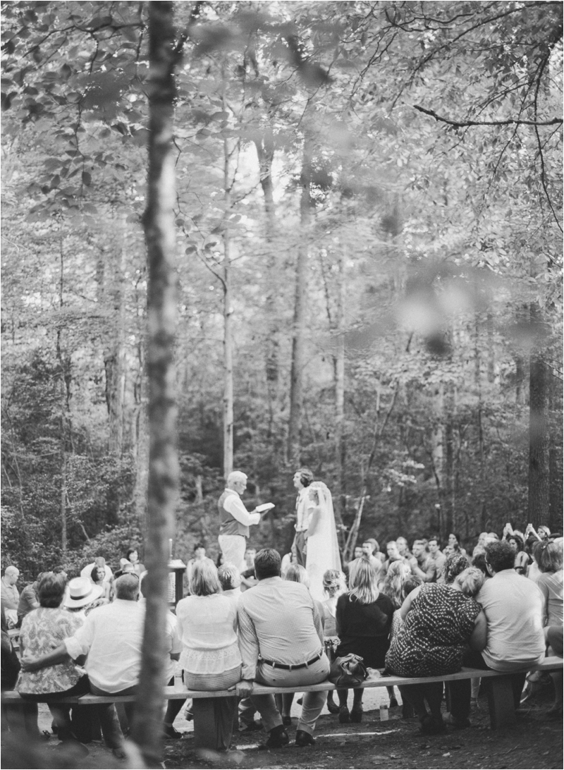 Craig+Hayley_Film_Zachary Taylor Photography Fine Art Destination Wedding Photographer-152.jpg