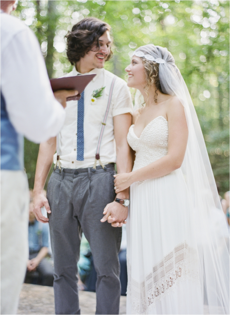 Craig+Hayley_Film_Zachary Taylor Photography Fine Art Destination Wedding Photographer-155.jpg