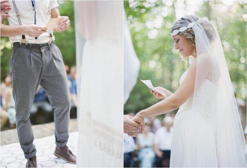 Craig+Hayley_Film_Zachary Taylor Photography Fine Art Destination Wedding Photographer-158.jpg