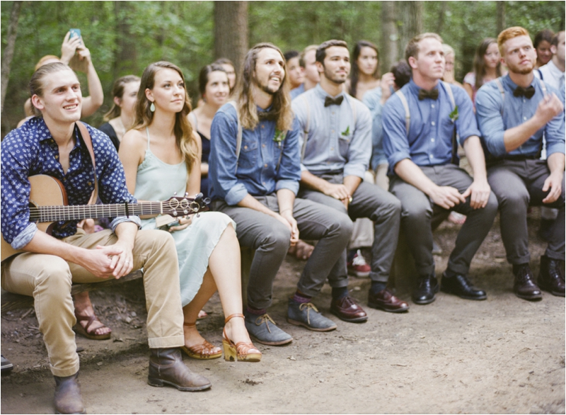 Craig+Hayley_Film_Zachary Taylor Photography Fine Art Destination Wedding Photographer-157.jpg