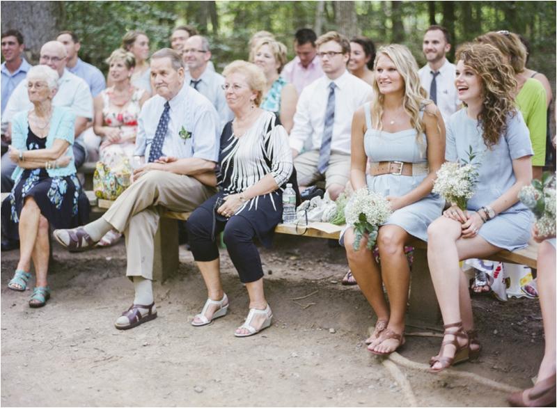 Craig+Hayley_Film_Zachary Taylor Photography Fine Art Destination Wedding Photographer-160.jpg