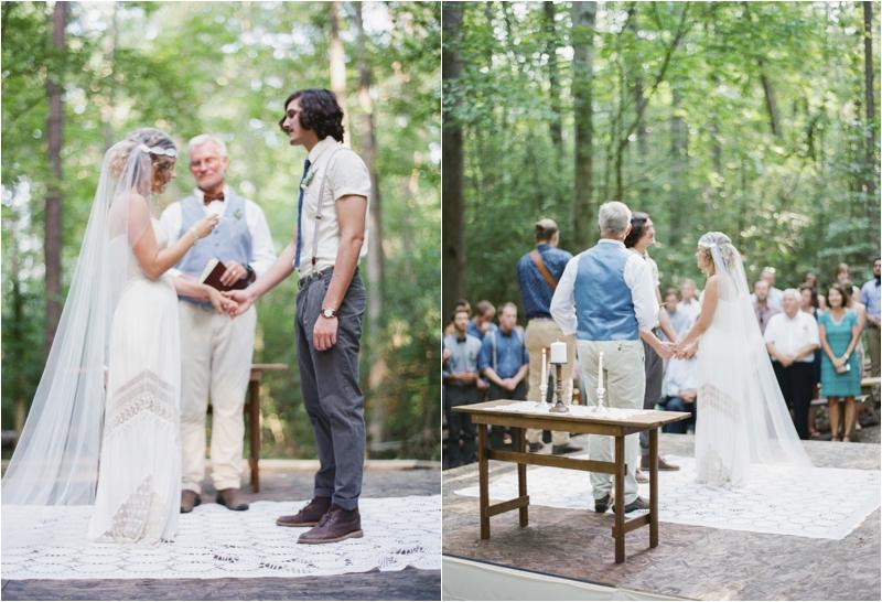 Craig+Hayley_Film_Zachary Taylor Photography Fine Art Destination Wedding Photographer-161.jpg