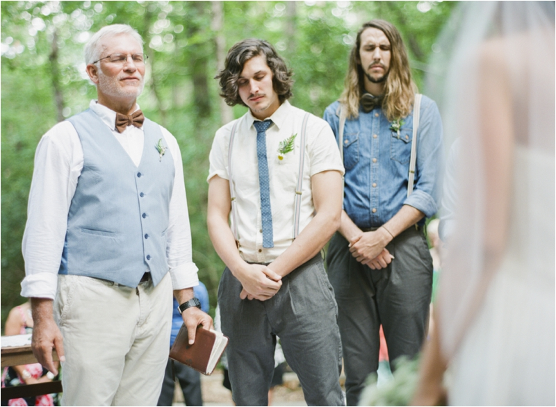 Craig+Hayley_Film_Zachary Taylor Photography Fine Art Destination Wedding Photographer-162.jpg