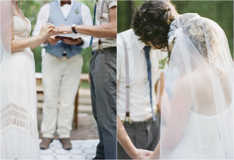 Craig+Hayley_Film_Zachary Taylor Photography Fine Art Destination Wedding Photographer-170.jpg