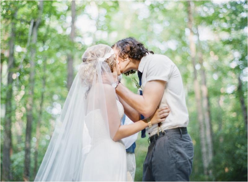 Craig+Hayley_Film_Zachary Taylor Photography Fine Art Destination Wedding Photographer-175.jpg
