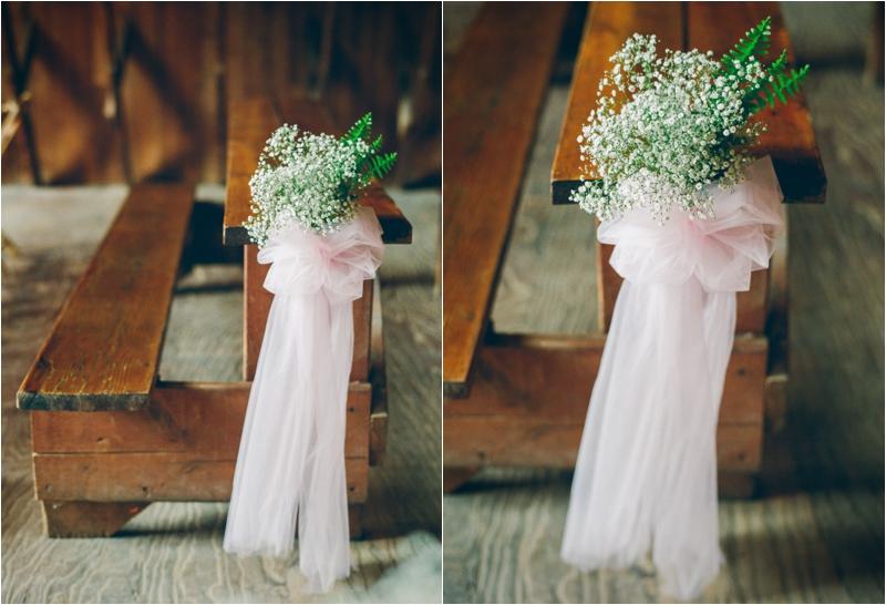 Rustic Barn Michigan Wedding_Zachary Taylor Fine Art Wedding and Portrait Photographer-1.jpg