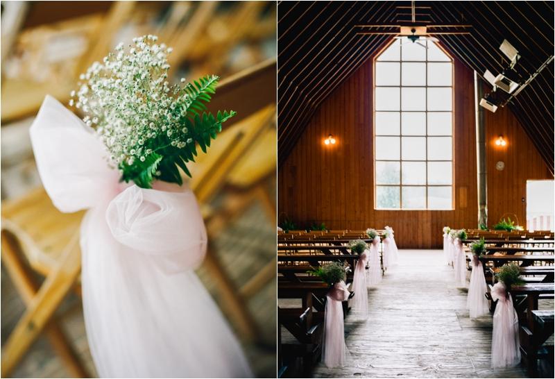 Rustic Barn Michigan Wedding_Zachary Taylor Fine Art Wedding and Portrait Photographer-3.jpg