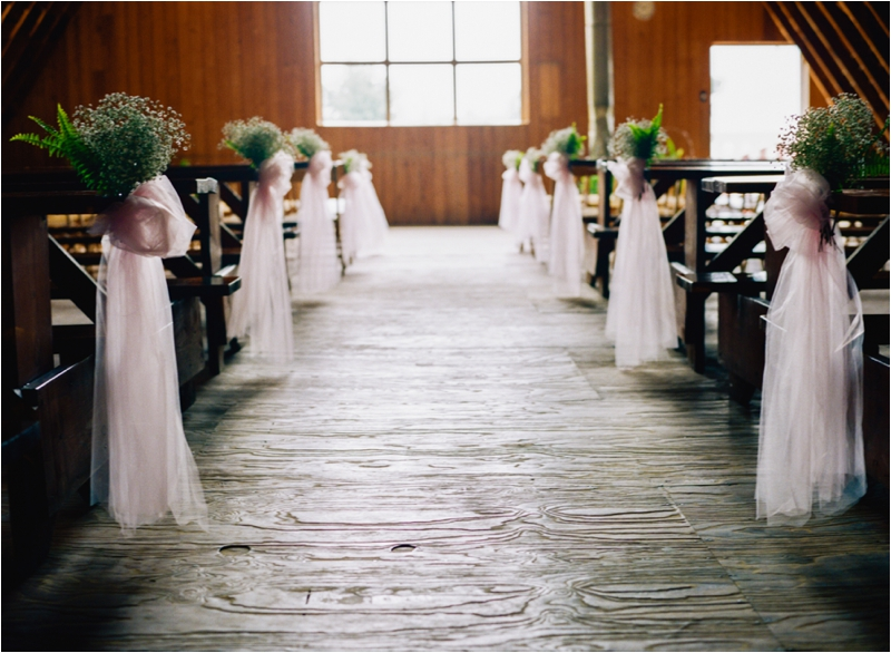 Rustic Barn Michigan Wedding_Zachary Taylor Fine Art Wedding and Portrait Photographer-5.jpg