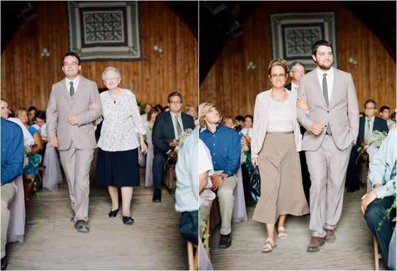 Rustic Barn Michigan Wedding_Zachary Taylor Fine Art Wedding and Portrait Photographer-7.jpg