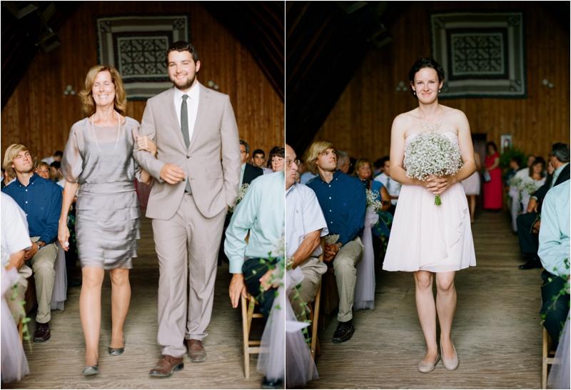 Rustic Barn Michigan Wedding_Zachary Taylor Fine Art Wedding and Portrait Photographer-9.jpg