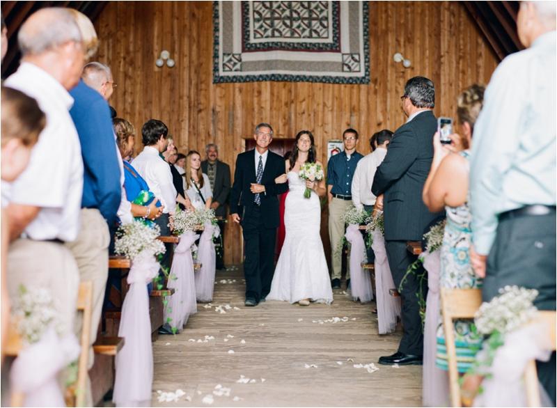Rustic Barn Michigan Wedding_Zachary Taylor Fine Art Wedding and Portrait Photographer-14.jpg