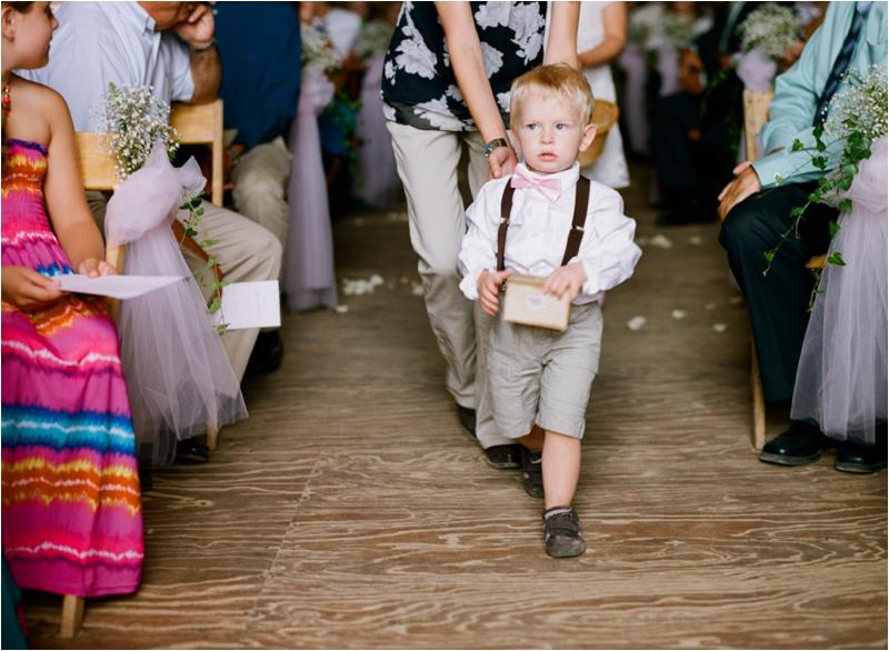 Rustic Barn Michigan Wedding_Zachary Taylor Fine Art Wedding and Portrait Photographer-13.jpg