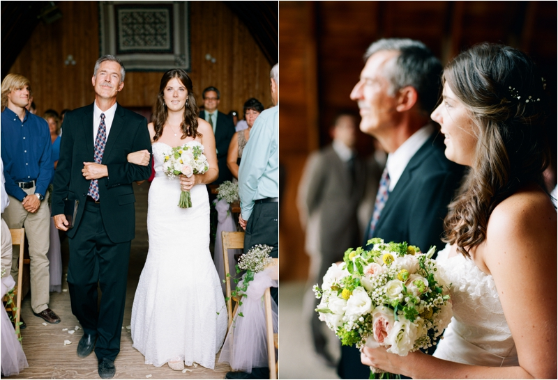 Rustic Barn Michigan Wedding_Zachary Taylor Fine Art Wedding and Portrait Photographer-15.jpg