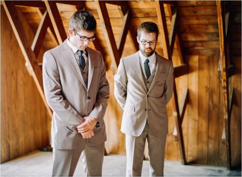 Rustic Barn Michigan Wedding_Zachary Taylor Fine Art Wedding and Portrait Photographer-18.jpg