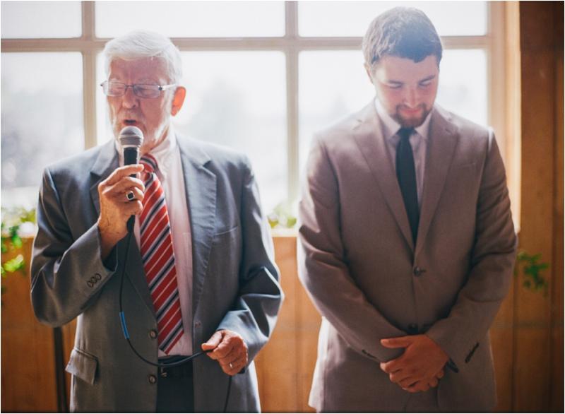 Rustic Barn Michigan Wedding_Zachary Taylor Fine Art Wedding and Portrait Photographer-19.jpg
