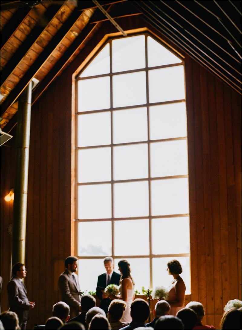 Rustic Barn Michigan Wedding_Zachary Taylor Fine Art Wedding and Portrait Photographer-21.jpg