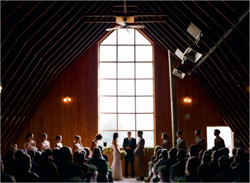 Rustic Barn Michigan Wedding_Zachary Taylor Fine Art Wedding and Portrait Photographer-22.jpg