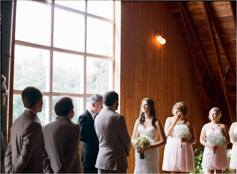Rustic Barn Michigan Wedding_Zachary Taylor Fine Art Wedding and Portrait Photographer-25.jpg