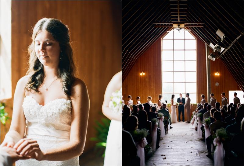 Rustic Barn Michigan Wedding_Zachary Taylor Fine Art Wedding and Portrait Photographer-28.jpg