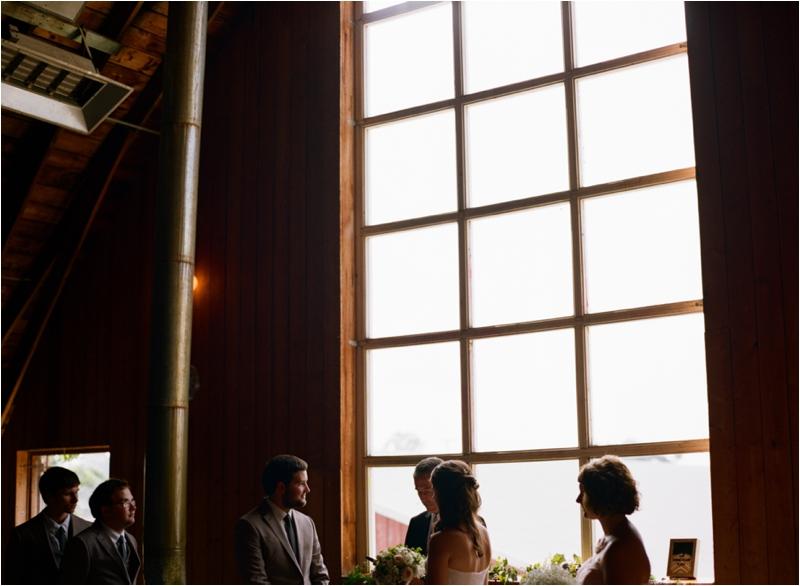 Rustic Barn Michigan Wedding_Zachary Taylor Fine Art Wedding and Portrait Photographer-32.jpg