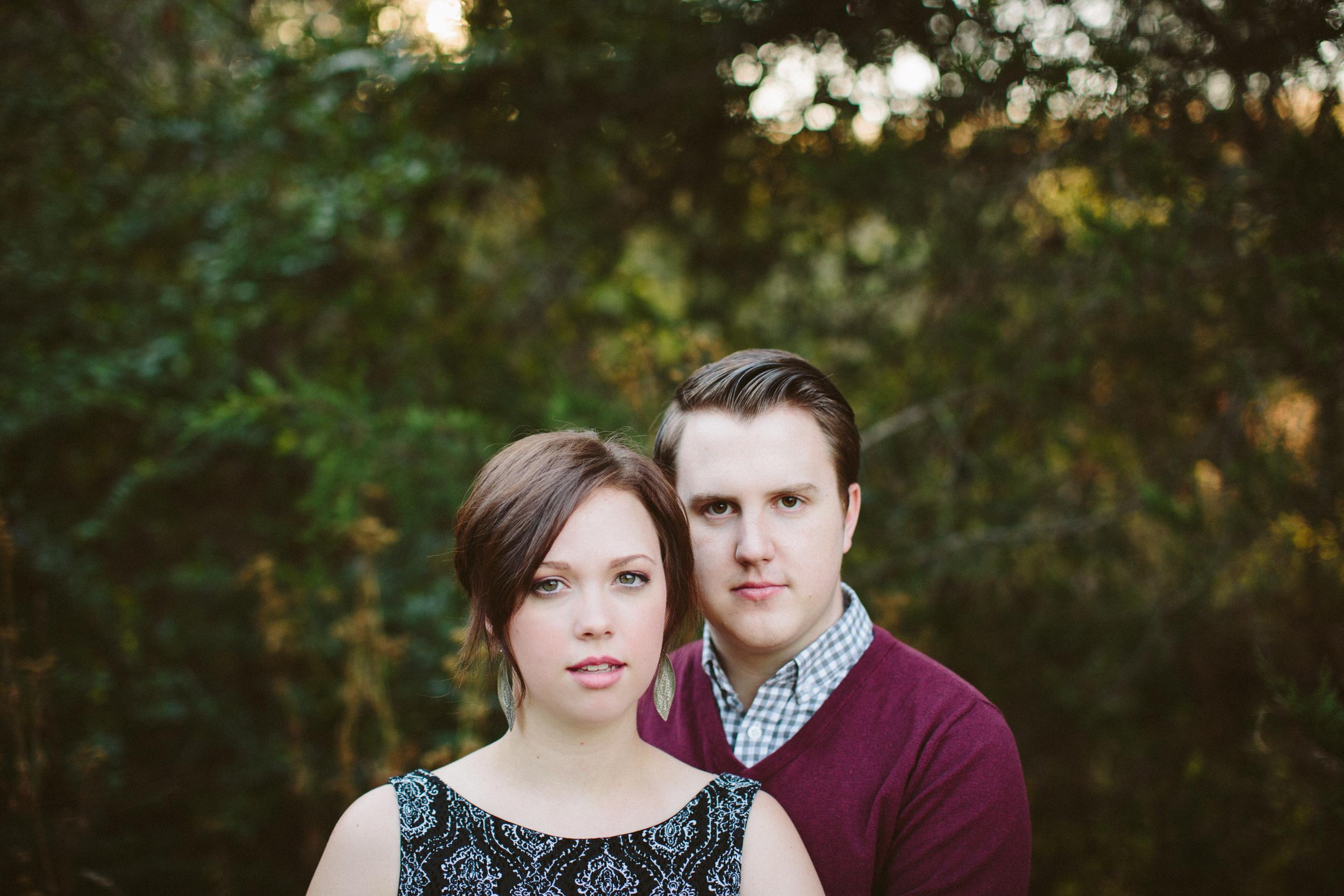 Hannah + Marshall_PRINT-5.jpg