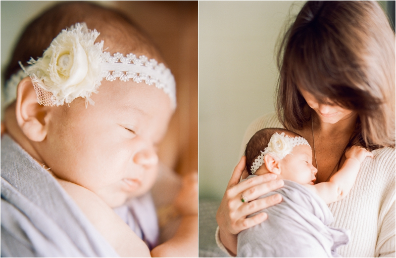 Lauren_Newborn_Maternity_Portrait_Photography_Zachary Taylor_Fine_Art_Wedding_Photographer-13.jpg