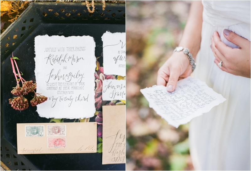 Bridal Inspiration_Virginia Mountain Fall Bride_Zachary_Taylor_Fine_Art_Film_Destination_Wedding_Photographer-3.jpg